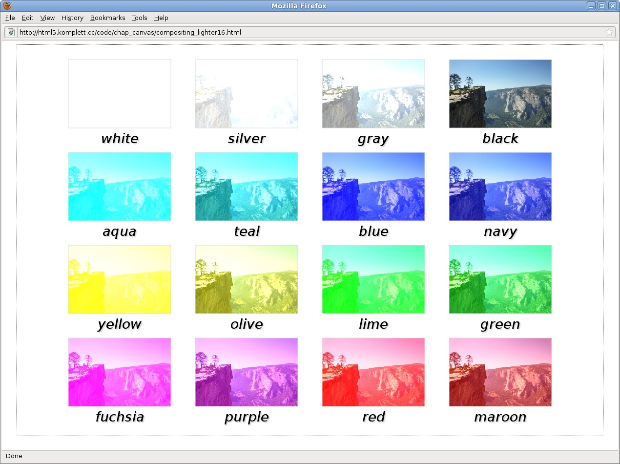 html5 canvas for developers pdf