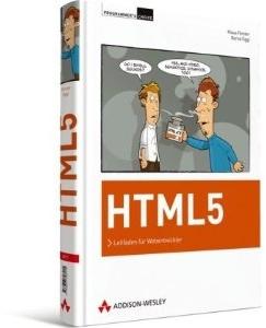 ≻ Leitfaden für Webentwickler